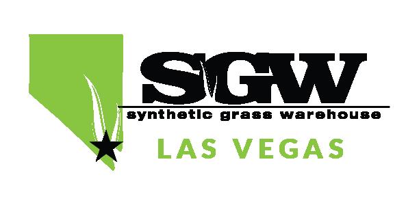 SGW Las Vegas
